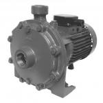 **ปั๊มน้ำสแตค Stac Water pump รุ่น CB-100