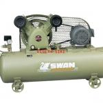 **ปั๊มลมสวอน SWAN รุ่น SVP-205-155/380 (3 แรงม้า)