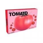 Tomato Amino Plus ผลิตภัณฑ์เสริมอาหาร มะเขือเทศสกัดเข้มข้น อุดมไปด้วยสารอาหารที่จำเป็นต่อผิว มีส่วนช่วยในการปรับสภาพผิว ให้ขาวกระจ่างใส สุขภาพดี มีอ่อร่า แก้มแดง มีเลือดฝาด ลดสิว ลดรอยสิว กระ ฝ้า จุดด่างดำ และช่วยฟื้นฟูผิวที่อ่อนแอจากการนอนดึก