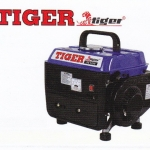 **เครื่องปั่นไฟ เครื่องกำเนิดไฟฟ้า TIGER รุ่น TG-950