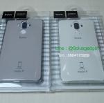 เคส Huawei Mate 9 ยี่ห้อ Hoco รุ่น Premium Tpu