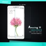 Nillkin ฟิล์มกระจกนิรภัย Xiaomi Mi Max รุ่น amazing h