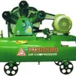 ปั๊มลมฟูเช็ง FU SHENG 15 แรงม้า รุ่น TA120-304