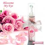 ผลิตภัณฑ์ Little Baby Blossom My Eye ฟื้นบำรุงผิวรอบดวงตา ปริมาณ 15 ml.