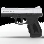 Retay PT24 Nickel