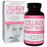 Neocell Collagen Beauty Builder 150 Tabs สินค้าตัว top ขายดีมาก ๆ ให้ผิวขาว เนียนนุ่ม สดใส