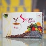 Super S Coffee By Padaso กาแฟซุปเปอร์ เอส