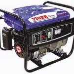 **เครื่องปั่นไฟ เครื่องกำเนิดไฟฟ้า TIGER รุ่น TG-2700