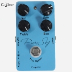 Pure Sky Overdrive CP-12