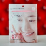 Seoul Secret Collagen Peptide โซล ซีเครท คอลลาเจนเปบไทด์
