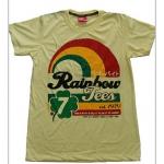 Rainbow-Yellow