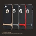 เคส iPhone SE , 5 , 5S ยี่ห้อ Rock Royce