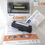RAYPAL COMET แบบชาร์จไฟผ่าน USB