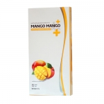 Mango Mango Plus แมงโก้ แมงโก้ พลัส 15เม็ด