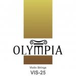 สายไวโอลีน ยี่ห้อ Olympia VIS25