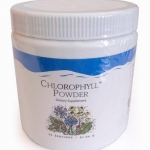 คลอโรฟิลล์ พาวเดอร์ ยูนิซิตี้ Chlorophyll Powder UNICITY บำรุงผิวผรรณให้สดใส พร้อมล้างสารพิษในเลือด ราคา กระปุกล่ะ 450 บาท