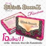 New Bikinii BoomZ (Fiscqina)