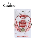 CALINE CP-27N Sand Storm Crunch Distortion
