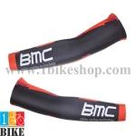 ปลอกแขน BMC สีดำ
