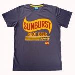 Sunburst Rootbeer-Purple