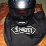 SHOEI Z-4