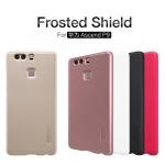 เคส Huawei P9 ยี่ห้อ Nillkin รุ่น frosted shield