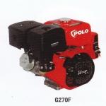 **เครื่องยนต์เบนซิล โปโล POLO รุ่น G270F