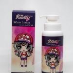 Really White Lotion By OnStage (ออน สเตจ เรียลลี่ ไวท์ โลชั่น)