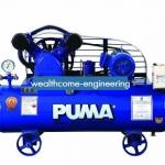 ปั๊มลมพูม่า PUMA รุ่น PP-23P/220 (3 แรงม้า)