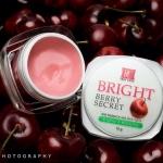Bright Berry Secret Cream By Pcare Skincare