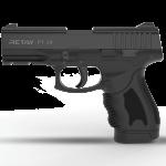 Retay PT24 Black