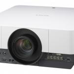 SONY VPL-FX500L 7000 ANSI XGA 1024x768