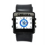 นาฬิกาข้อมือ แฟนเชลซี