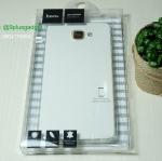 เคสใส Samsung A9 , A9 Pro ยี่ห้อ Hoco