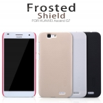 เคส G7 Nillkin frosted shield