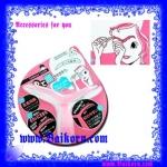 ไอเท็มที่ช่วยวาดคิ้วและกันคิ้ว ( Eyebrow Shaver Guide & Eyebrow template ) ไอเท็มสำคัญที่ช่วยในการวาดและกันคิ้วให้คมสมใจ