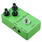 Caline English Man Plexi CP-14