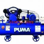 **ปั๊มลมพูม่า PUMA รุ่น PP-23/220 (3 แรงม้า)