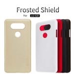 เคสมือถือ LG V20 ยี่ห้อ Nillkin รุ่น Frosted Shield