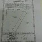 (ขายแล้ว)ขายที่ดิน 26 ไร่ ต.พนานิคม จังหวัดระยอง