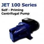 **ปั๊มน้ำ Electra Model : JET 100