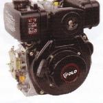 **เครื่องยนต์ดีเซล โปโล POLO รุ่น H170FD
