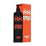 Ber.88 Bounce Up Pact Whitening Body Lotion มหัศจรรย์แห่งการบำรุงผิวกาย