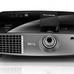 BENQ MX 722 ความสว่าง(ANSI Lumens)4000 ความละเอียด(พิกเซล)1024x768(XGA) ค่า Contrast เท่ากับ5,300