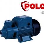 **ปั๊มน้ำชนิดใบพัดเฟือง โปโล POLO รุ่น QB60