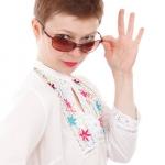 5 เคล็ดในการรื้อตู้เสื้อผ้าแม่อย่างไร ให้ได้ชุดแซกทำงานเสื้อผ้าคนอ้วน สวยถูกใจ