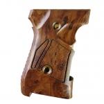 914 Wooden Grips (Regular)