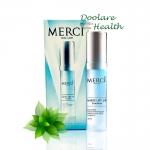 Merci White Lift Up Emulsion (เมอร์ซี่ ไวท์ ลิฟท์ อัพ อิมัลชั่น) 30 มิลลิลิตร ราคา 710 บาท ส่งฟรี