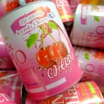 Super nano collagen Acerola Cherry 250,000 mg X5