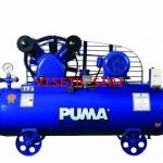 **ปั๊มลมพูม่า PUMA รุ่น PP-275A (7.5 แรงม้า)